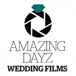 Amazingdayz Wedding Films