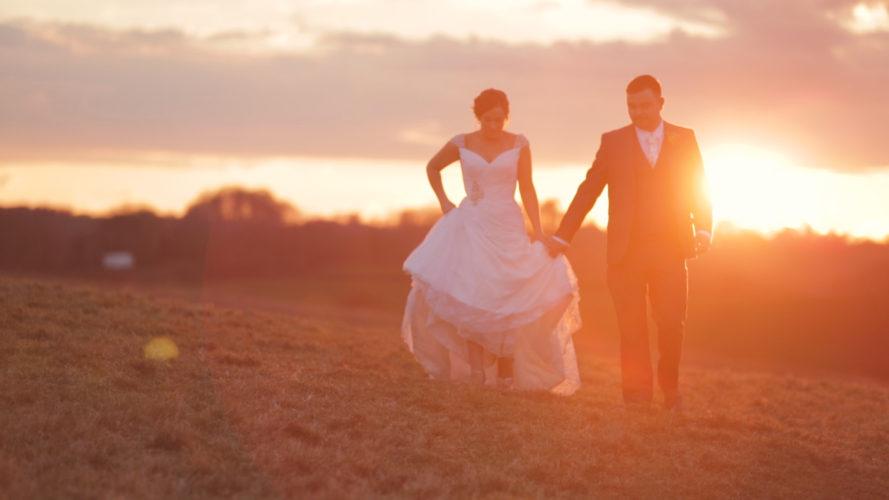 Zoe & Martin Wedding Video Dodford Manor Northamptonshire