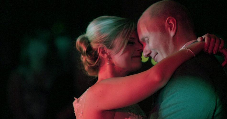 Becca & Rob Wedding Film Packington Moor Staffordshire