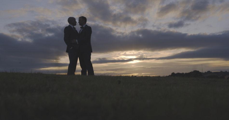 Dom & Jay Wedding Dodford Manor Northamptonshire
